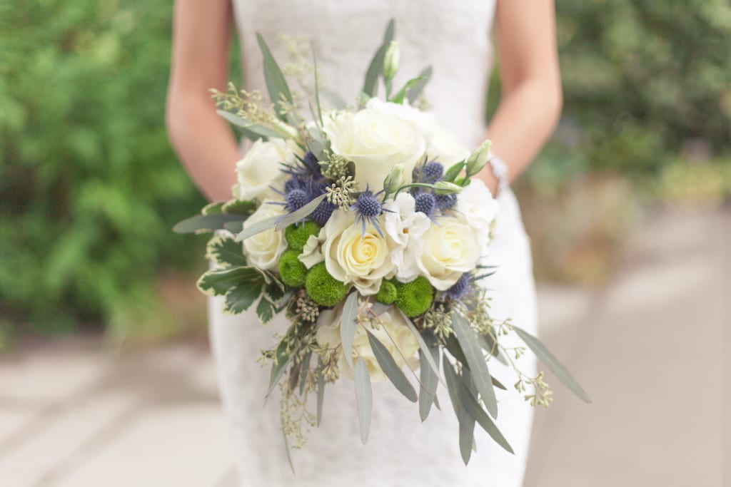 Wedding-Bouquet-Dorothy-Zsuzsi-Pal-Photography