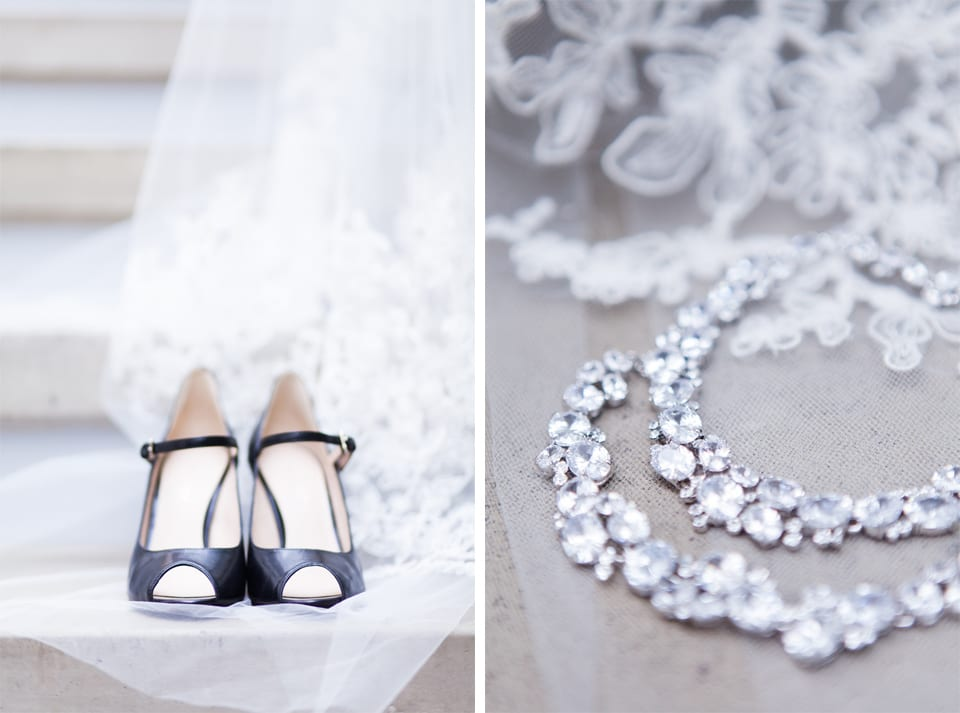 Shoes-Necklace-Details-Jewelry-Zsuzsi-Pal-Photography-Wedding