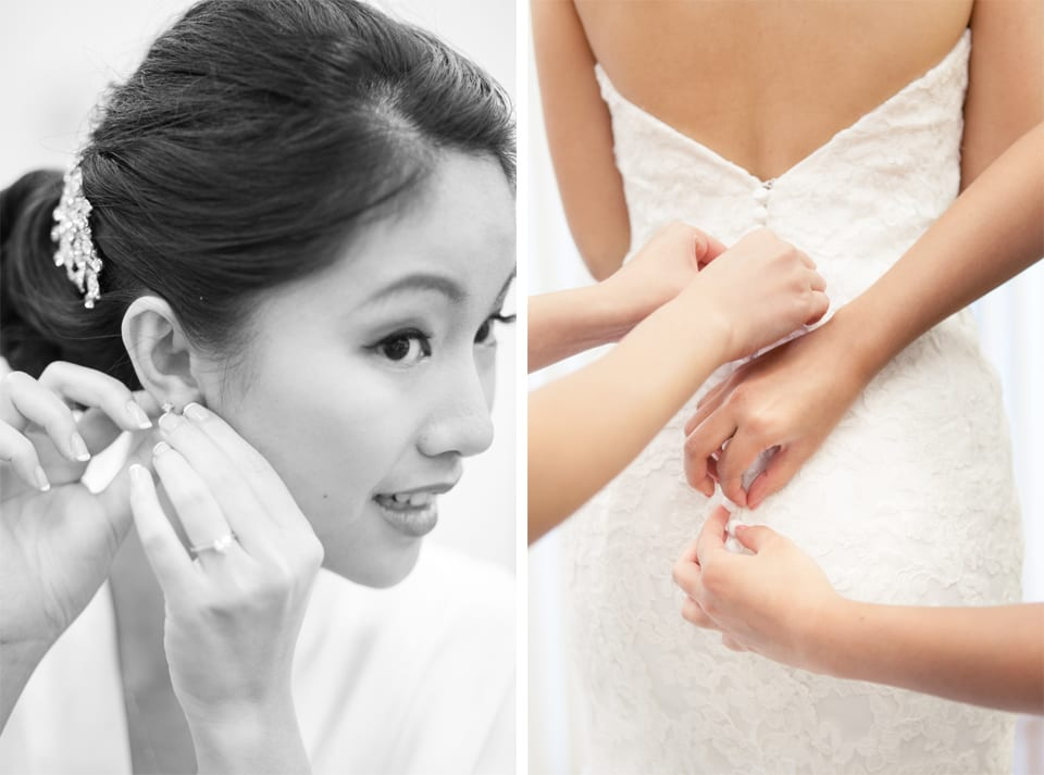 Bride-Prep-Dress-Earring