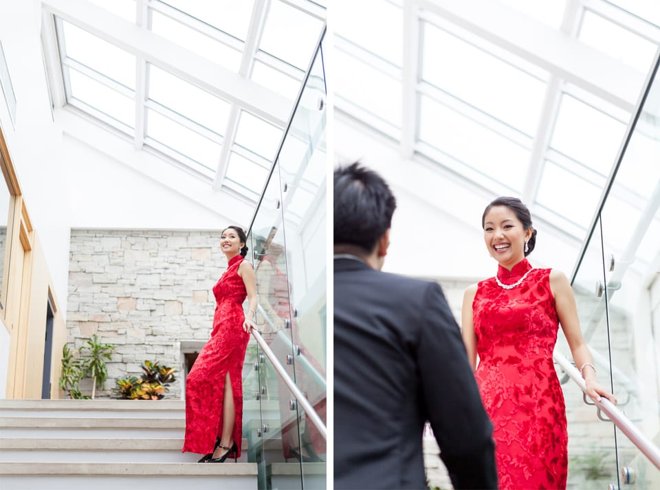 First-Look-Chinese-Outfit-Zsuzsi-Pal-Photography-Wedding