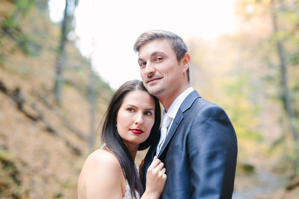 Couple-Portrait-Zsuzsi-Pal-Photography-Wedding