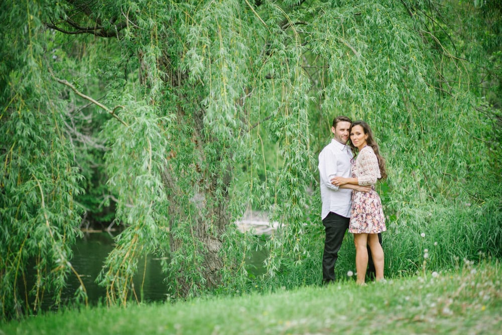 Willow-Tree-Engagement-Zsuzsi-Pal-Photography