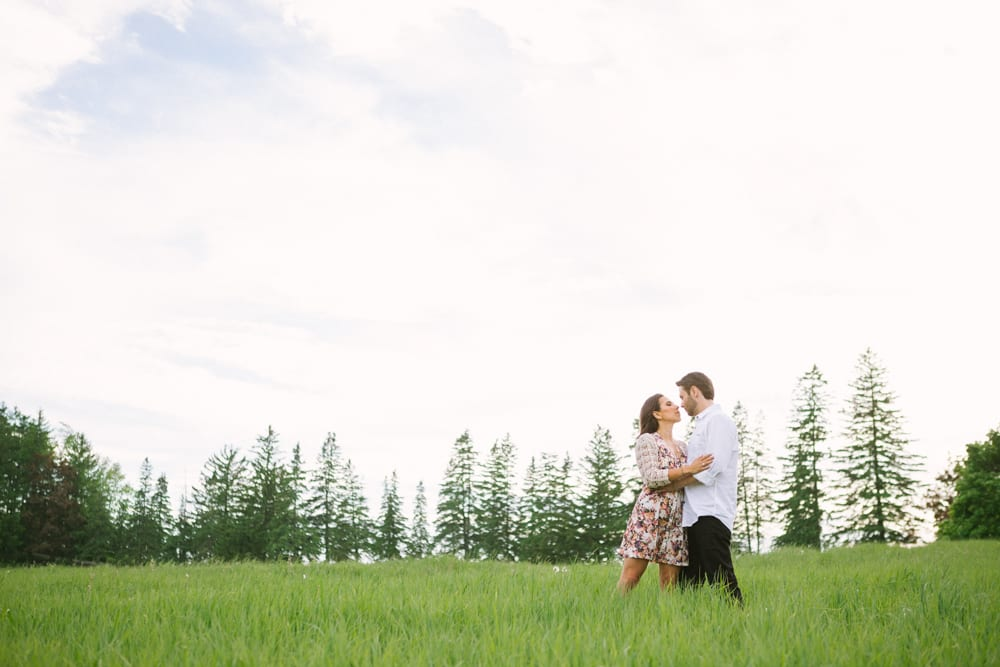 Pine-Trees-Couple-Engagement-Zsuzsi-Pal-Photography