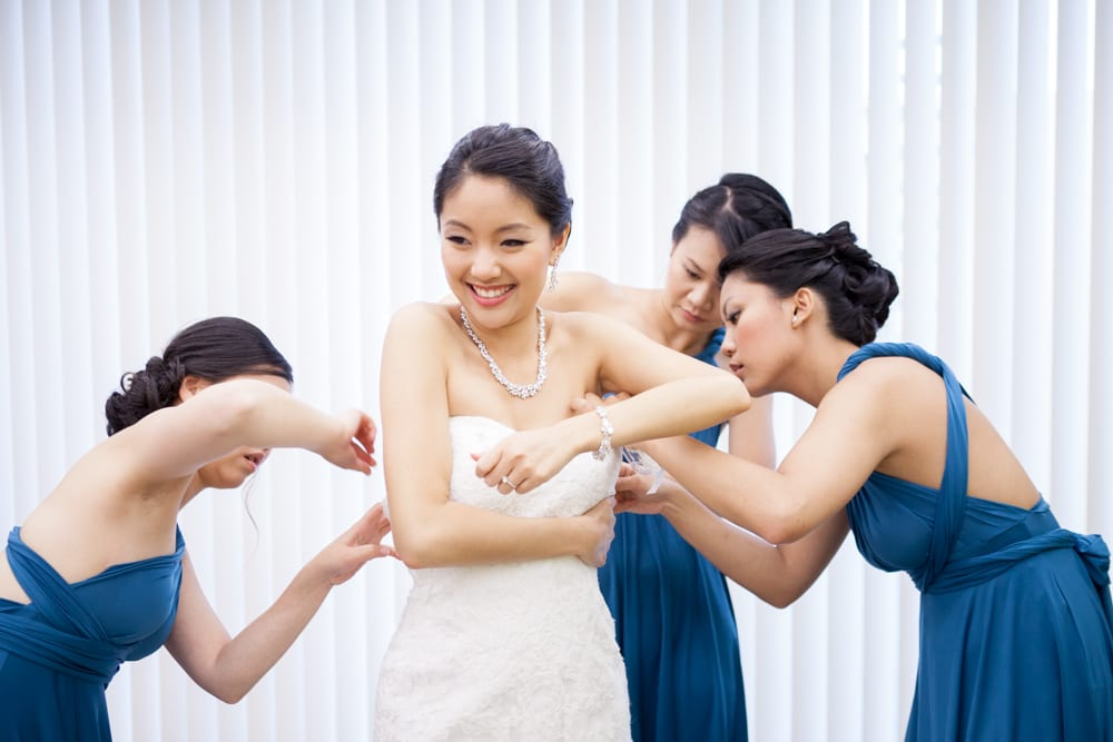 Bridal-Party-Prep-Dress-Zsuzsi-Pal-Photography-Wedding