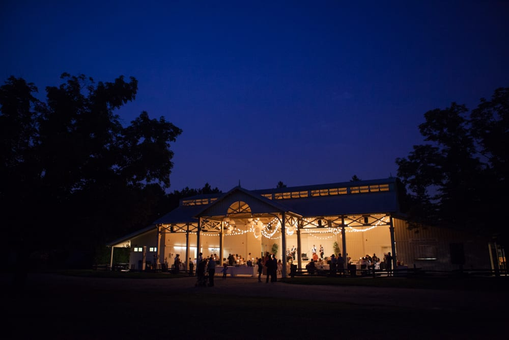 Night-Time-Reception-Zsuzsi-Pal-Photography-Wedding