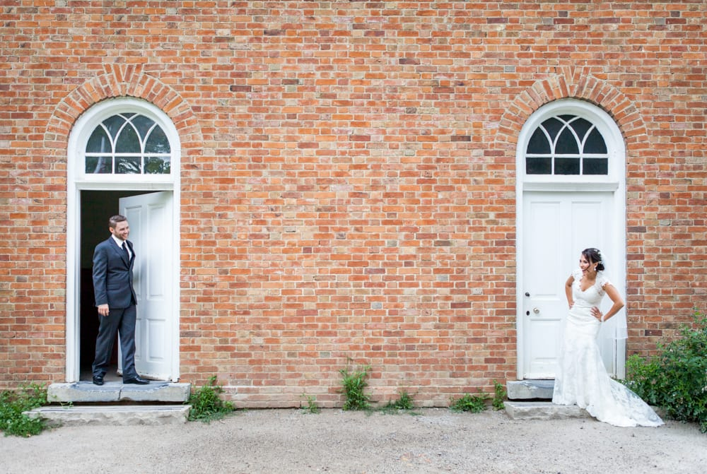 First-Look-School-House-Zsuzsi-Pal-Photography-Wedding