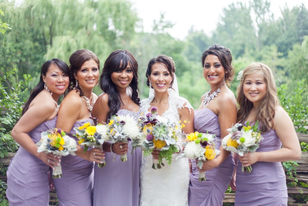 Bridal-Party-Zsuzsi-Pal-Photography