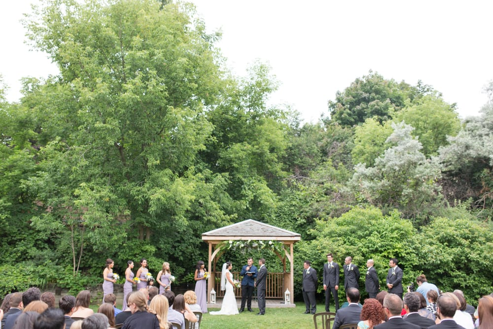 Outdoor-Ceremony-Zsuzsi-Pal-Photography-Wedding