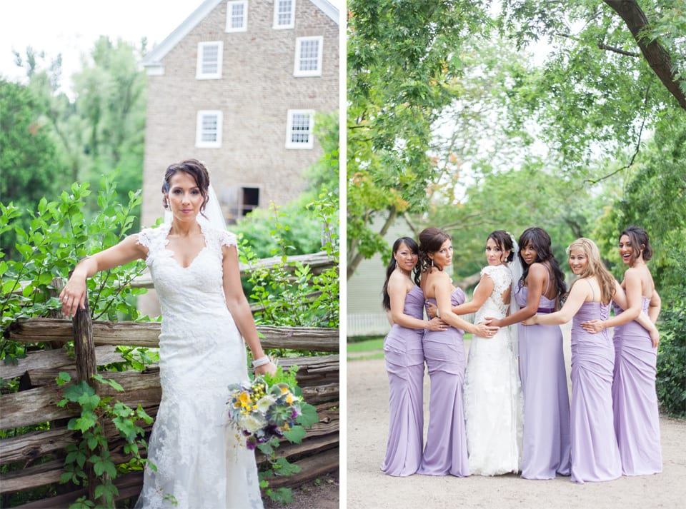 Bridal-Party-Zsuzsi-Pal-Photography-Wedding