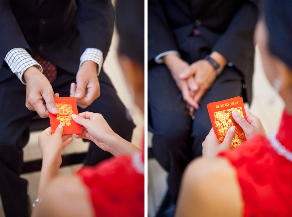 Chinese-Envelopes-Gifts-Zsuzsi-Pal-Photography-Wedding
