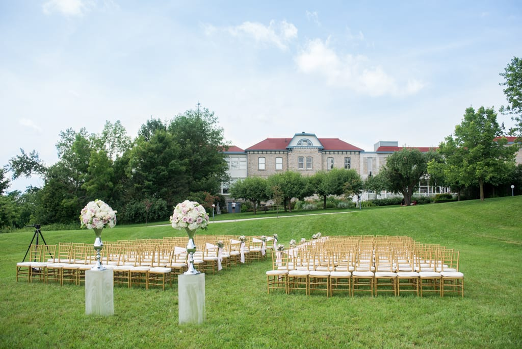 Outdoor-Ceremony-Kitchener-Zsuzsi-Pal-Photography-Wedding