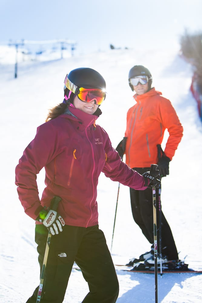 Ski-Couple-Goggles-Engagement-Zsuzsi-Pal-Photography