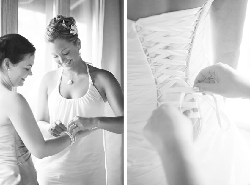 B&W-Bride-Prep-Wedding-Zsuzsi-Pal-Photography