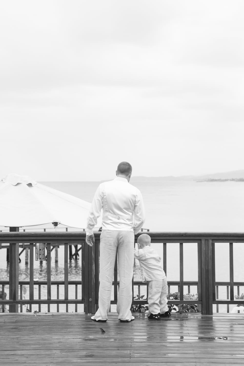 Father-Son-Groom-Wedding-Zsuzsi-Pal-Photography