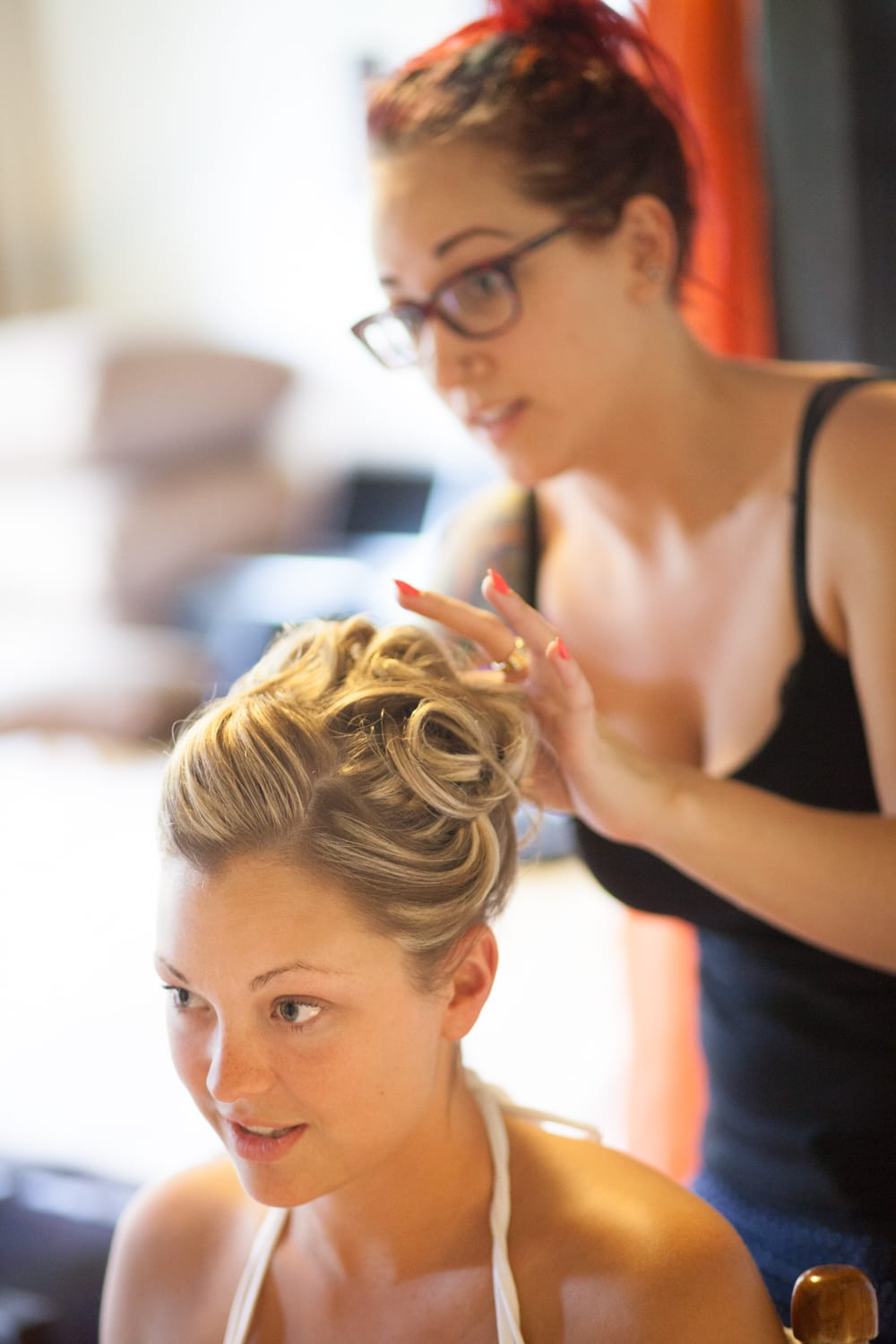 Bride-Prep-Wedding-Zsuzsi-Pal-Photography