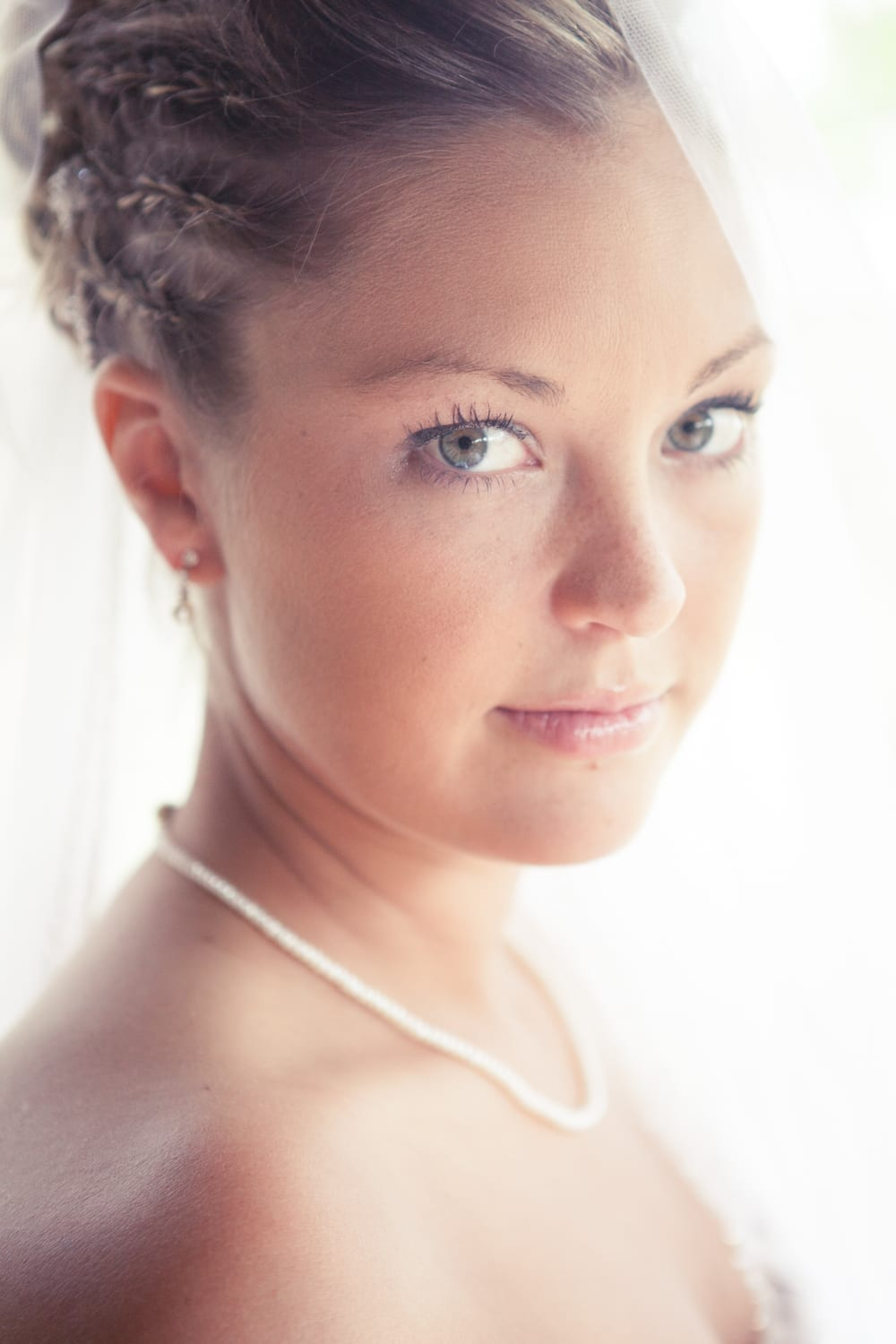Bride-Portrait-Wedding-Zsuzsi-Pal-Photography