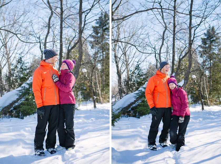 Winter-Hugs-Engagement-Zsuzsi-Pal-Photography