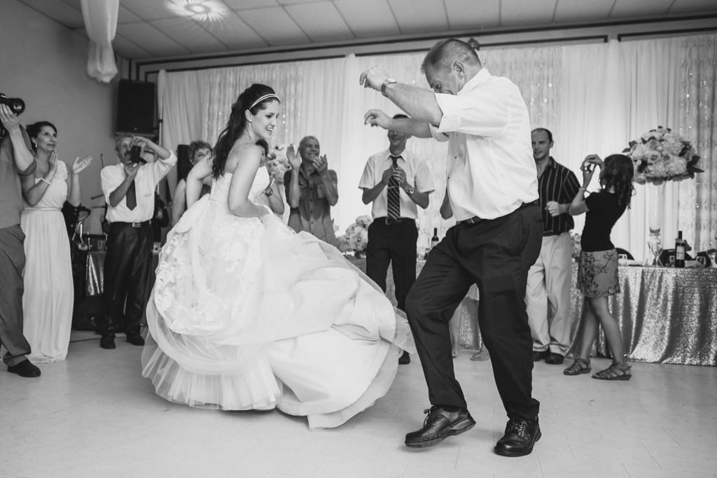 Father-Daughter-Dance-Wedding-Zsuzsi-Pal-Photography