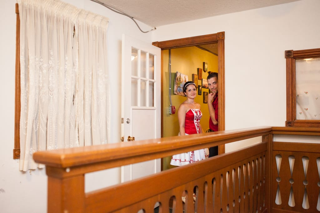 Bride-Groom-Reception-Wedding-Zsuzsi-Pal-Photography