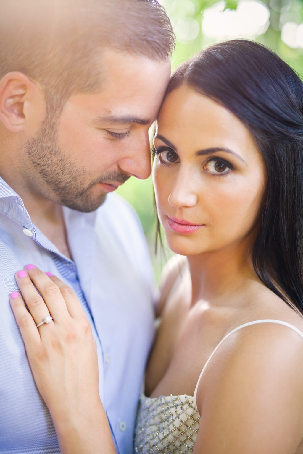 Closeup-Couple-Engagement-Zsuzsi-Pal-Photography