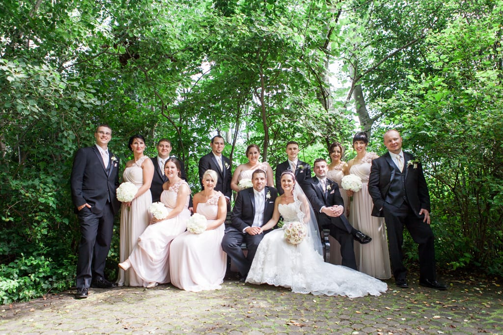 Wedding-Party-ForestZsuzsi-Pal-Photography