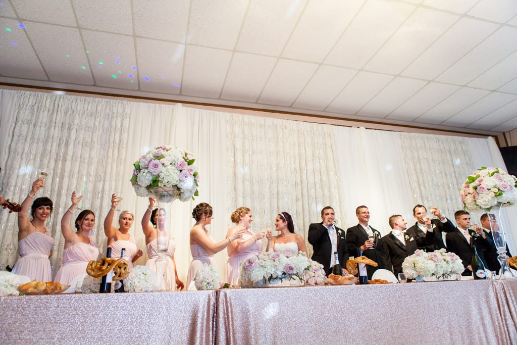 Zsuzsi-Pal-Photography-Wedding-Party-Reception-Hungarian-House