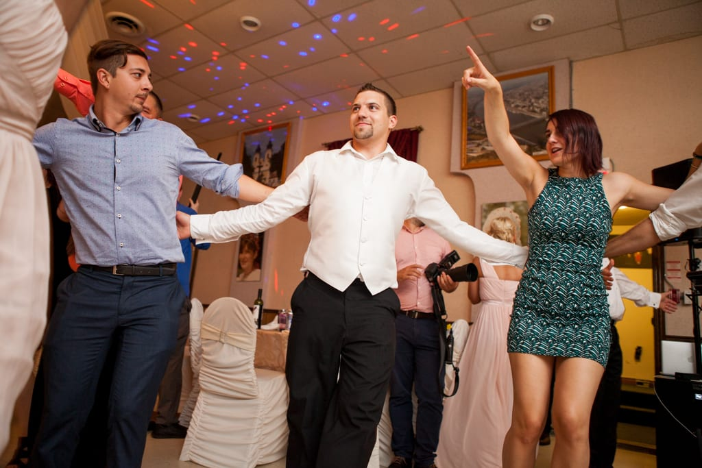Groom-Reception-Dance-Zsuzsi-Pal-Photography-Wedding