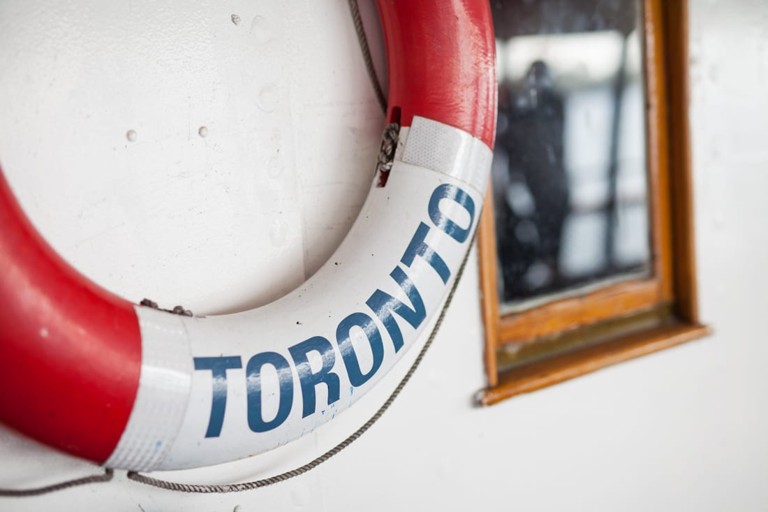 Zsuzsi-Pal-Photography-Engagement-Toronto-Ferry -Lifering