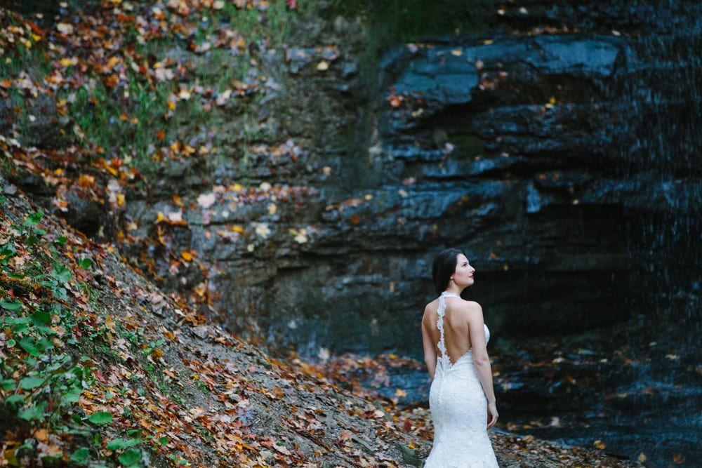 Bride-Waterfall-Zsuzsi-Pal-Photography-Wedding