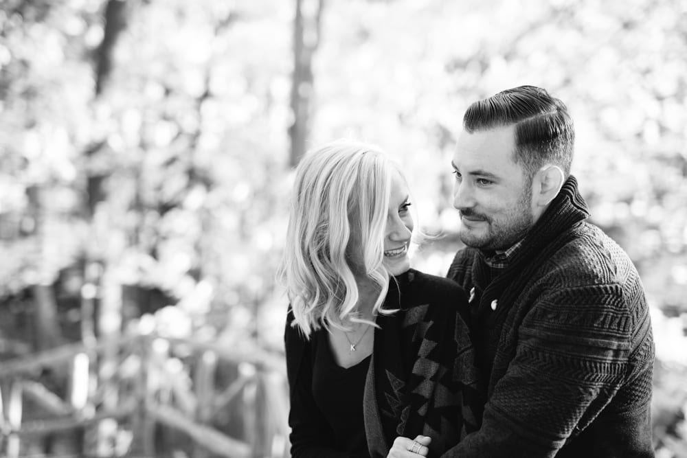 Black-and-White-Couple-Engagement-Zsuzsi-Pal-Photography