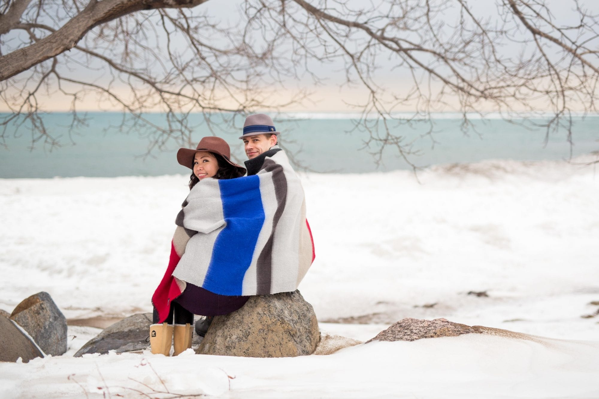 Georgian-Bay-Couple-Engagement-Zsuzsi-Pal-Photography