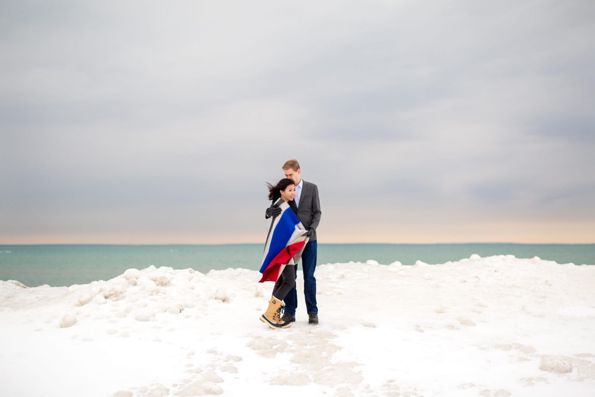 Couple-Engagement-Zsuzsi-Pal-Photography