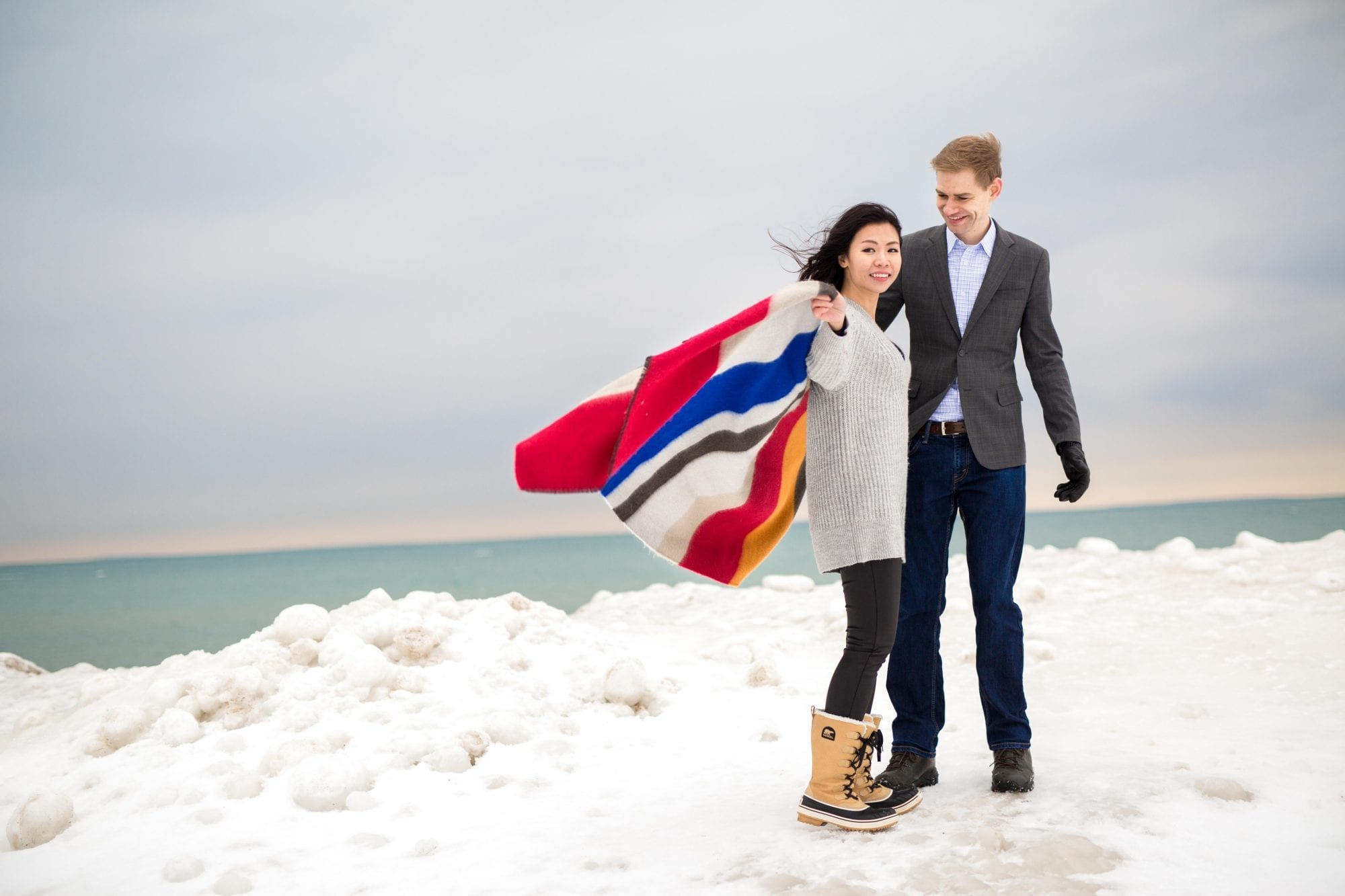 Winter-Shoot-Engagement-Zsuzsi-Pal-Photography