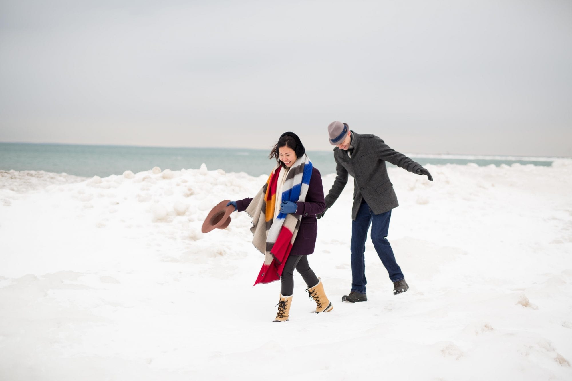 Winter-Shoot-Walk-Engagement-Zsuzsi-Pal-Photography
