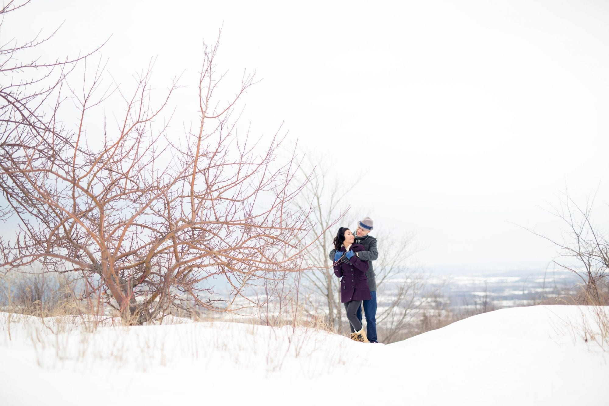 Collingwood-view-Engagement-Zsuzsi-Pal-Photography