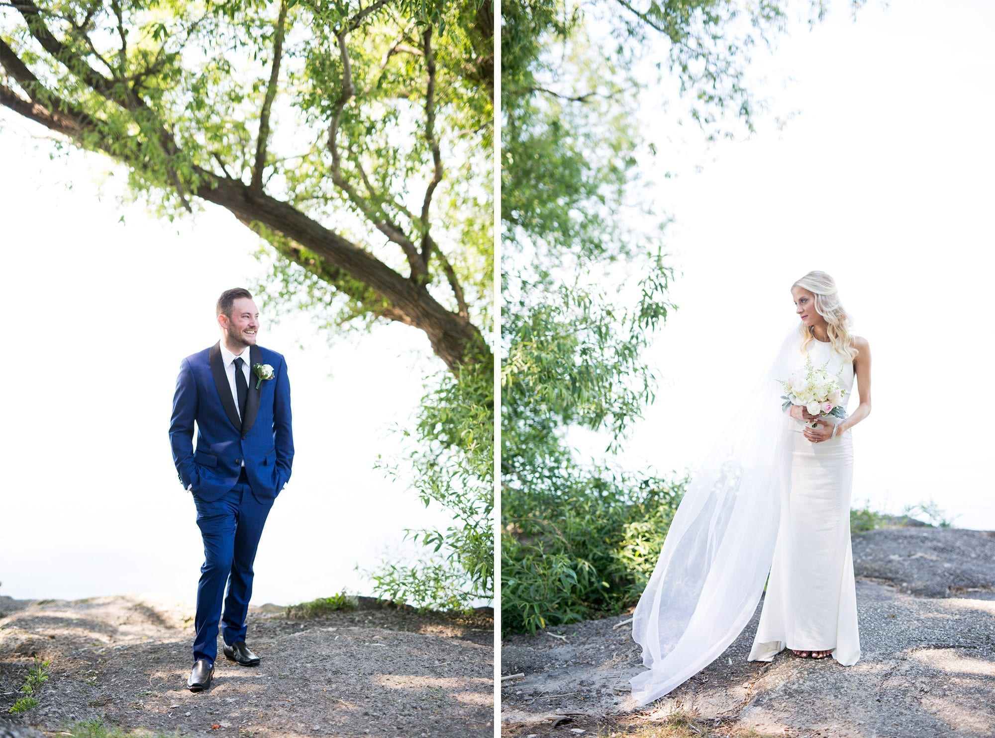 Legends Winery Wedding Zsuzsi Pal Photography Bride Groom