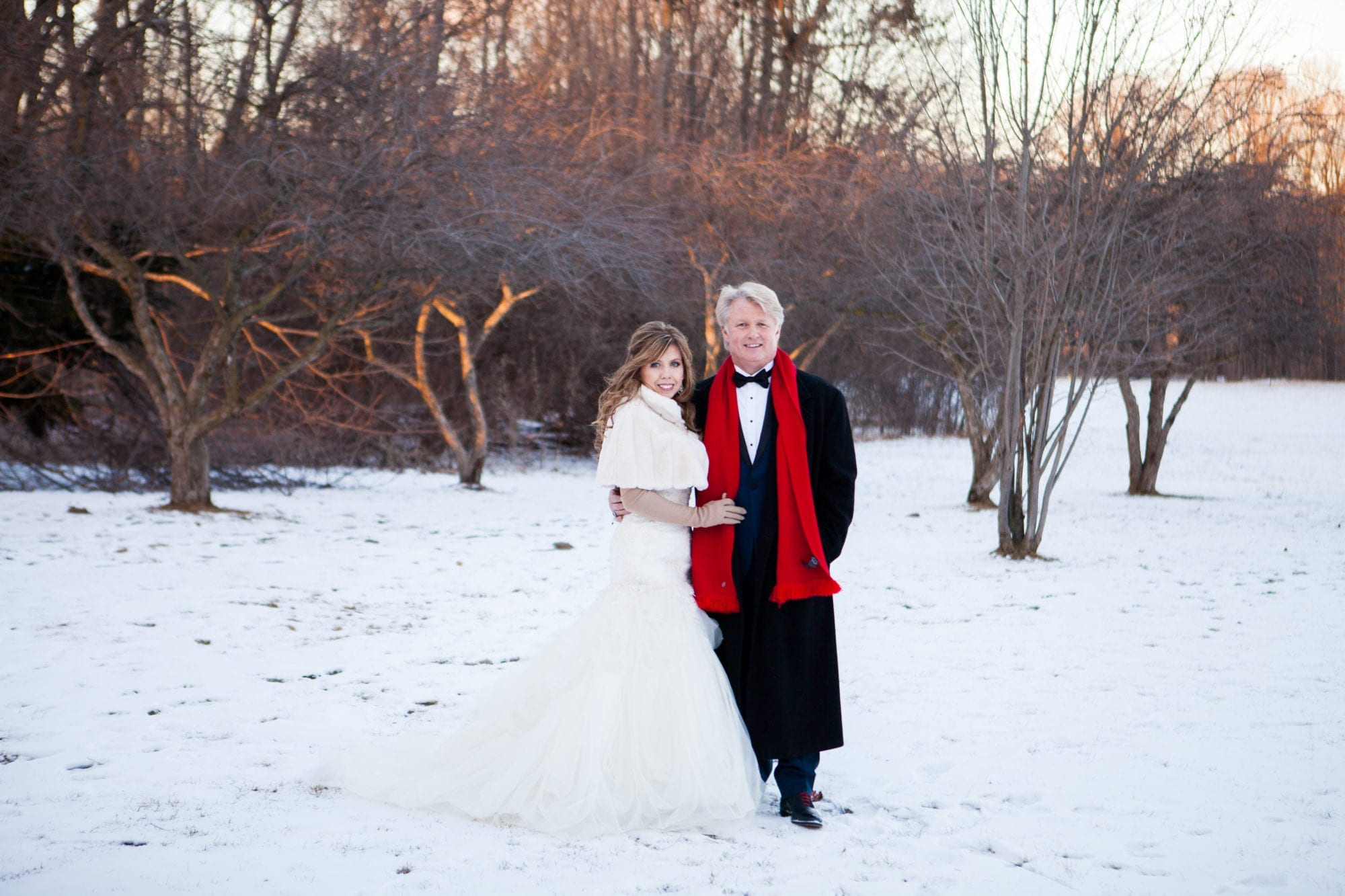 Couple Zsuzsi Pal Photography Wedding Estates of Sunnybrook