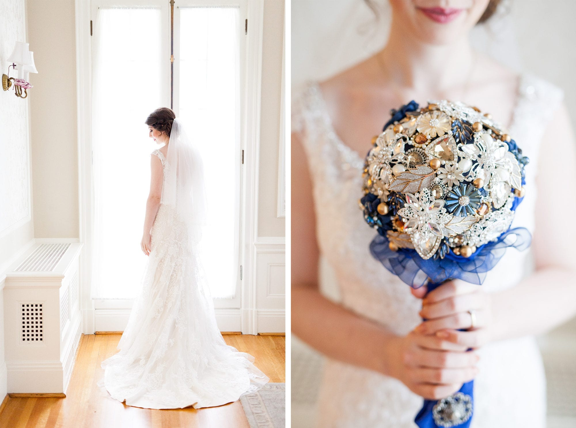 Bride Dress Heintzman House Wedding Zsuzsi Pal Photography