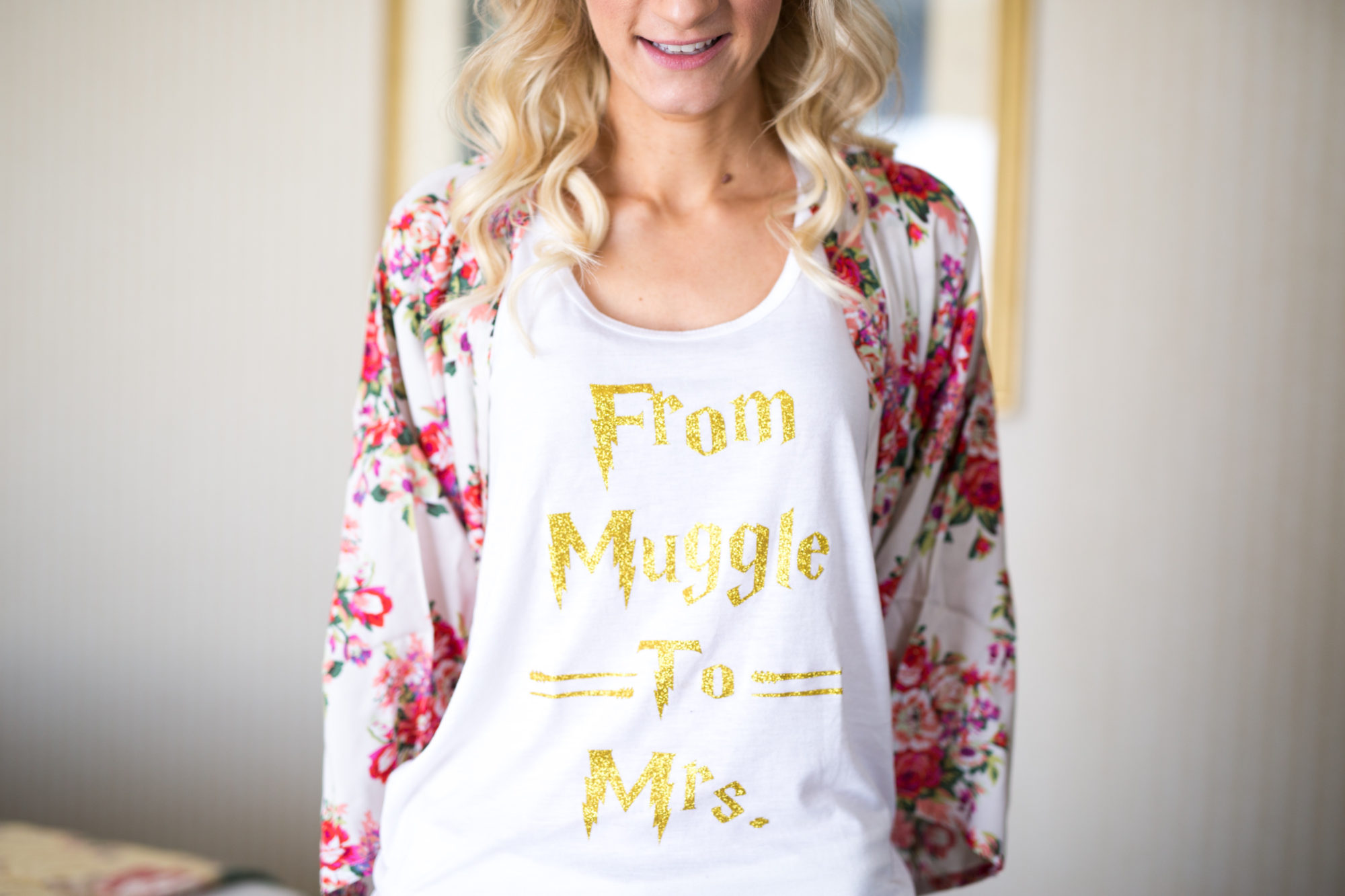 Muggle Mrs Bride Toronto Wedding Zsuzsi Pal Photography