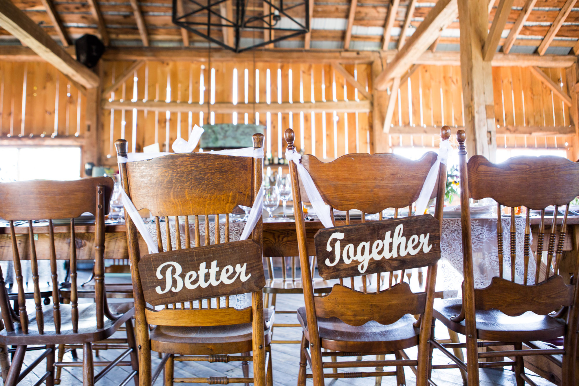 South Pont Farms Better Together Toronto Wedding Zsuzsi Pal Photography