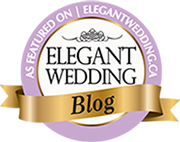 Elegant Weddings Blog