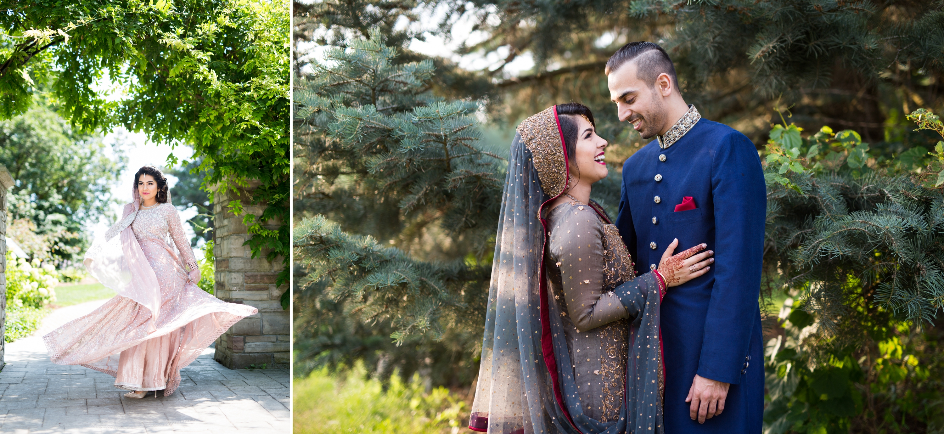 Wedding Zsuzsi Pal Photography 2017 Toronto