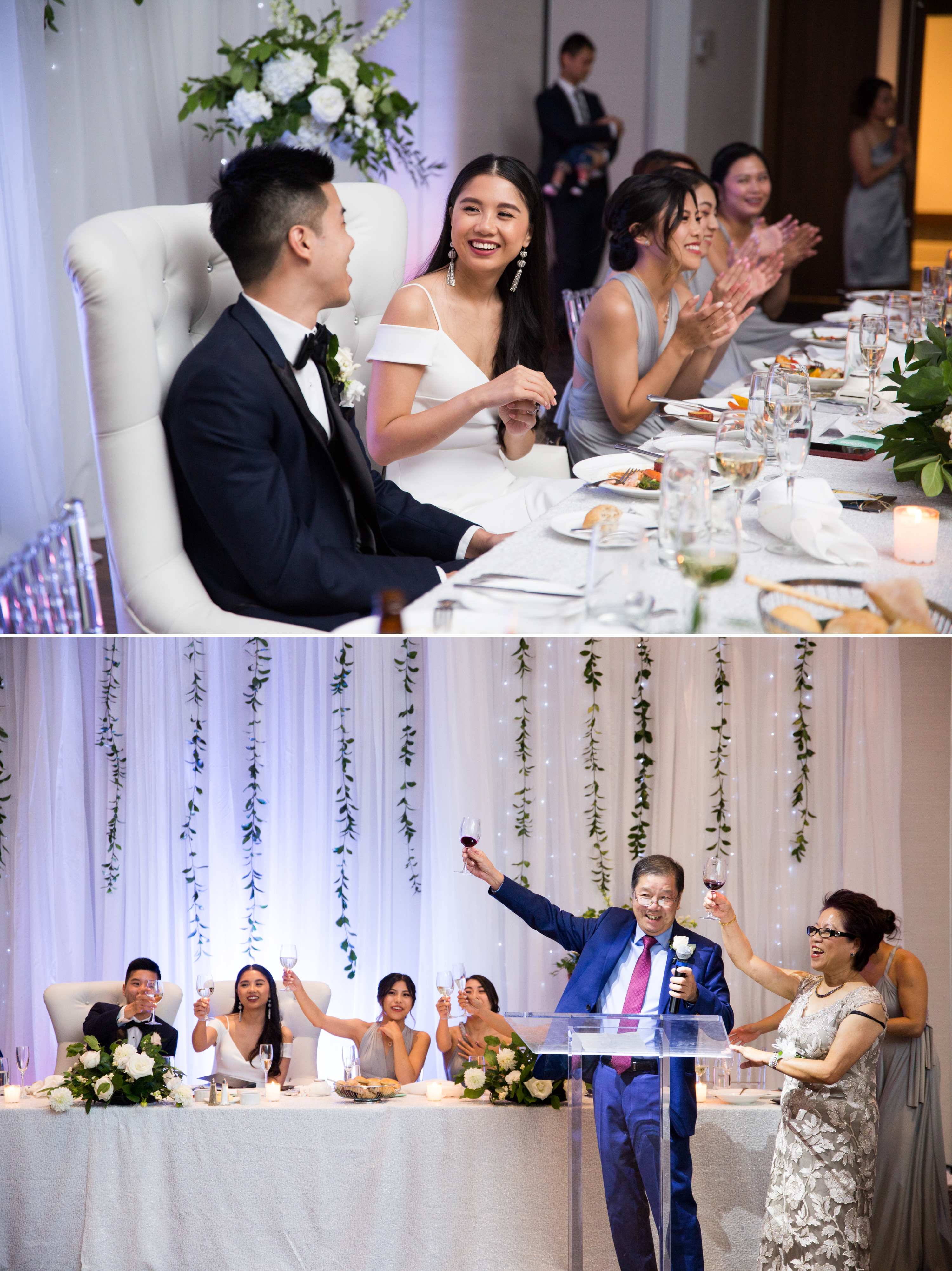 Candid Zsuzsi Pal Photography Chinese Wedding Guild Inn Toronto