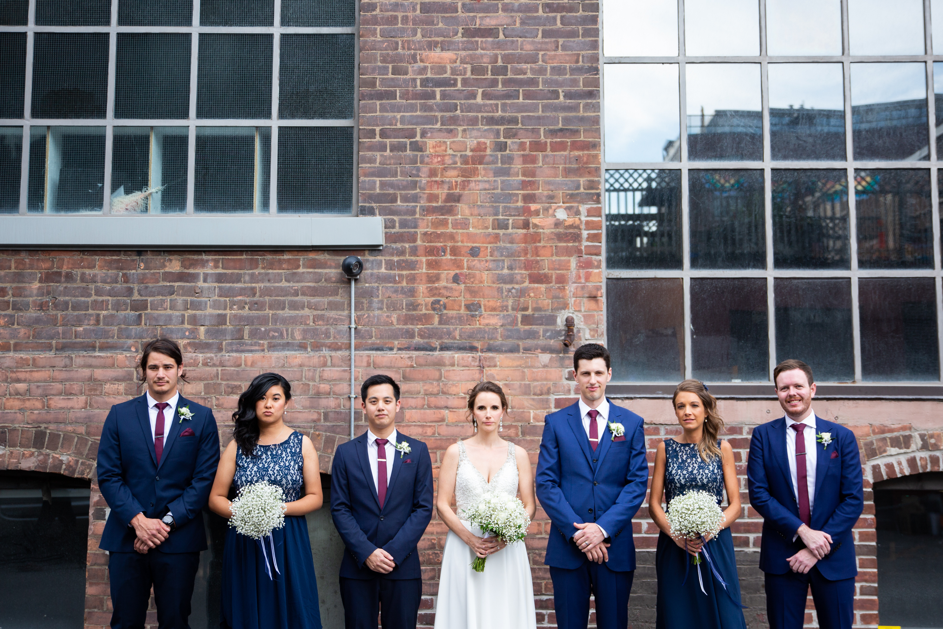 Behind The Scenes, Zsuzsi Pal Photography, Toronto Burlington Wedding Photographer Wedding Party